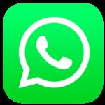whatsapp-seguros_Segovia